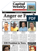 Capital Weekly 021 Online
