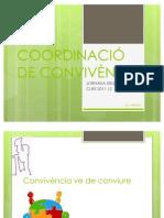 Presentació Junta de delegats (2)