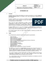 Anexo A - Estándares CAD Ver 00