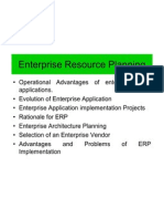 Enterprise+Resource+Planning