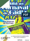 Guia_Carnaval_2012
