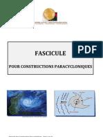 Fascicule Pour Construction