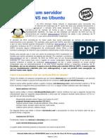 DNS Cache No Ubuntu_dragunder