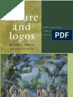 Nature and Logos a Whitehead Ian Key to Merleau Ponty 039 s Fundamental Thought