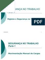 SEGURANÇA_NO_TRABALHO-MOVIMENTAÇÃO_DE_CARGAS