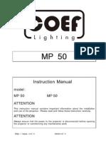 MP_50_User_Manual_20110608