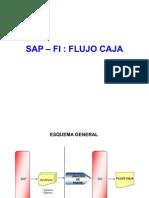 SAP –FI