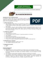 FICHAS_TECNICAS_BANDERERO