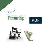 Film Financing