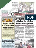 News_02-14-2012_1