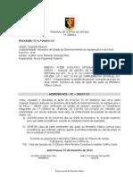 06669_10_Decisao_eflorentino_AC2-TC.pdf