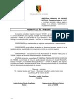 09235_11_Decisao_gcunha_AC2-TC.pdf