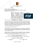 Proc_02873_11_0287311_ipsm_belem_2010.doc.pdf