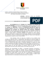 08518_11_Decisao_rfernandes_RC2-TC.pdf