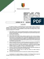 Proc_08495_09_0849509rec.apelacaosanta_terezinha.doc.pdf