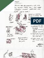 v1.0_kb2543_element-sketches