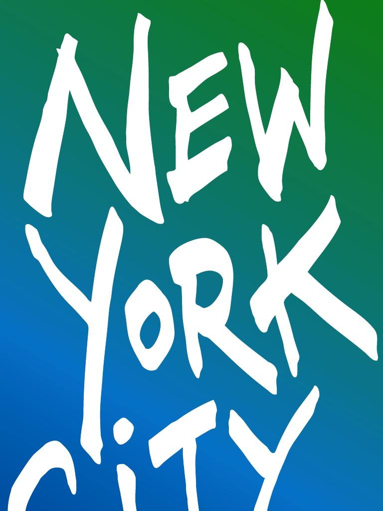 Guia Ny New York City Manhattan 1888 Porsche 924 Mini Fuse Box Diagram