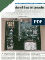 3 - La Configurazione Di Base Del Computer (Carpc)