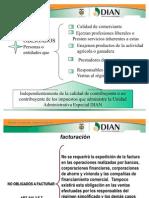 PRESENTACION FACTURACION CORREGIDA (2)