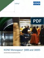Kone001 Feb08 PDF