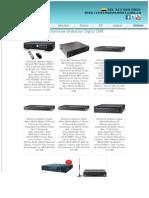www.dvrnet.com.co venta de camaras de seguridad cctv , sistemas de grabacion DVR y sistemas biometricos