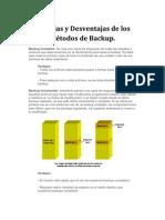 Práctica_Backups