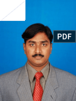 Microsoft Word - Recuritment Procedure in Sccl (1)