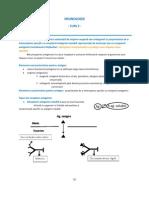 Imunologie Curs 2