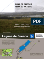 LAGUNA DE SUESCAR1