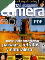 DigitalCamera_200706