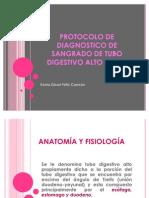 Protocolo de Diagnostico de Stda 16908