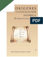 OrigenesTomo1