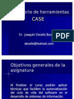 1 Case