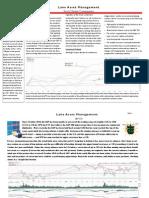 Lane Asset Management Stock Market and Economic February 2012