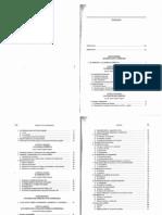 Manual Derecho Civil