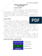 LECTURA_REDES_2I