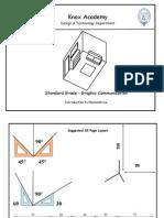 Booklet 5 - Planometric