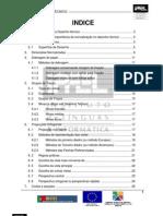 Manual Desenho Técnico