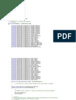gsrad_webapplication