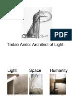 TadaoAndoPPTshowcomp (2)