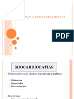 20090819_miocardiopatiasdra