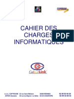 Cahier Des Charges (2)