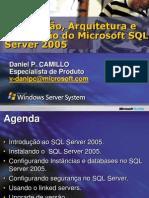 5estrelas_SQL2005_estrela1