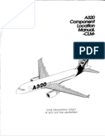 Description and Operation of a320 Engine ( Iae v2500