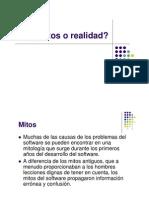 Mitos_o_realidad