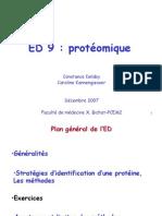diapos.ed9.proteomique