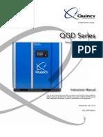 QGD 20-50 Manual