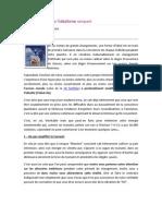 Laurent Dureau - 5D6D - 10 février 2012