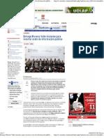 01-02-12 econsulta - Entrega Moreno Valle iniciativa para recortar costo de información pública