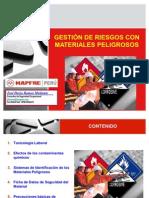 MatPel-GestionDeRiesgos-20110518